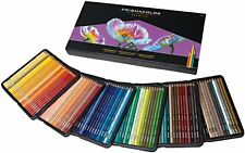 Prismacolor Premier Colored Pencils, Soft Core, 150 Pack New