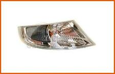 Blinker rechts  Saab 9-5 corner lamp right  ATO