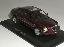 Norev 1/43 Lancia Thesis 2002 Bordeaux