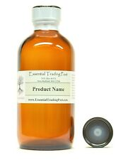 Leather Oil Essential Trading Post Oils 4 fl. oz (120 ML)