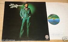 JOHN STEVENS AWAY ~ UK VERTIGO SPACESHIP LP 1976 ~ SPONTANEOUS MUSIC ENSEMBLE
