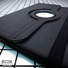 JEAN STYLE BookCase/Cover/Pouch for Samsung SM-P6000ZWVXAR Galaxy Note 10.1 2014