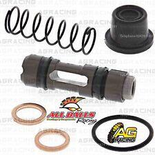 All Balls Rear Brake Master Cylinder Rebuild Repair Kit For KTM XC 250 2012