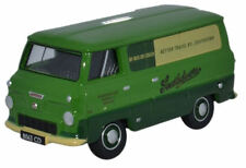 Oxford Diecast Ford 400E Van Southdown 76FDE008 OO Scale (suit HO)