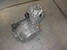 NATIONAL MOTOR BAJA EXTREME 300CC RUNNING ENGINE MOTOR  #129