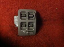 HONDA CRV 1999 2000cc 5 DR | D/S WINDOW SWITCH [97-02]