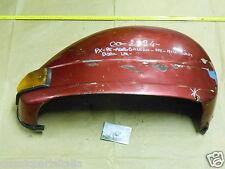 Vespa px-pe-t5-tx-disco  cofano dx  usato vecchio co-1994/seithnhaube/side panel
