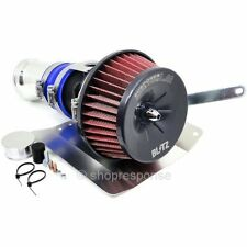 BLITZ SUS Power LM Air Intake Filter Red Fits FR-S FRS BRZ Toyota 86 GT86 59128