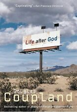 Life after God by Douglas Coupland (1995, Paperback, Reprint) 5017