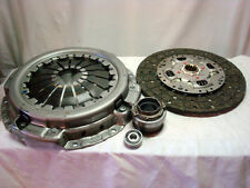 Toyota Landcruiser HDJ81 Clutch Kit
