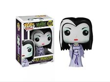 Funko The Munsters Lily Munster Figura de Vinilo Pop