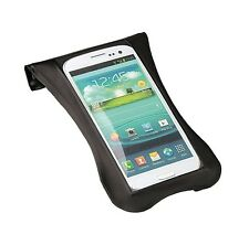 Soporte SMARTPHONE BRN Waterprof Touch/SMARTPHONE HOLDER