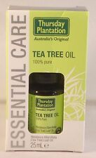 Thursday Plantation Té Árbol Aceite 25ml