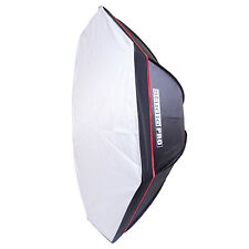 "StudioPRO 68"" Octagon Bowens Softbox Monolight Strobe Flash Light Modifier"