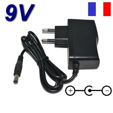 Ac Adapter Supply Charge V CD player Child Idena Sing-a-long