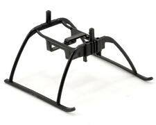 Efite Blade Scout CX Helicopter Landing Skid w/Battery Mount BLH2722