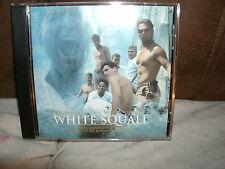 Jeff Rona - White Squall (Original Soundtrack) FILM SOUNDTRACK