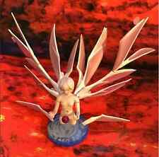 Neon Genesis EVANGELION 2nd ANGEL Lilith Rei Ayanami FIGURE Extremely RARE