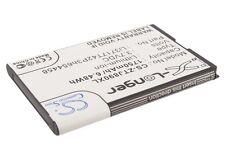 BATTERIA agli ioni di litio per ZTE Jetpack 890l 4G LTE AUTHENTIC NUOVO Premium Qualità