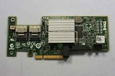GENUINE DELL 47MCV 047MCV 6Gb/s SAS/ SATA SERVER RAID PCI CONTROLLER CARD H200