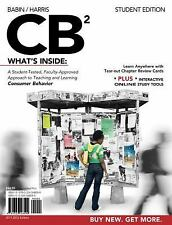 CB2 (with Review Cards and CB4ME.COM Printed Access Card) (Second Edition)