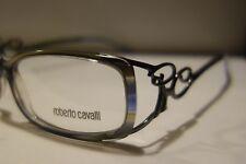 Roberto Cavalli Eyeglasses ONICE 412 755  AUTHENTIC new
