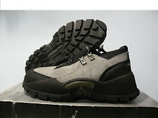 NIKE JORDAN EXPEDITION OG 2000  VINTAGE SNEAKERS MEN SHOES 136049-001 SIZE 7 NEW