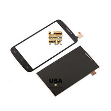 LCD Display Touch Screen Digitizer For Alcatel One touch Pop C7 7040 7040A 7041