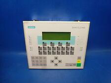 Siemens 6ES7633-1DF02-0AE3 6ES7 633-1DF02-0AE3 6ES76331DF020AE3 SIMATIC C7-633