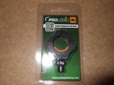 Brand new prologic arracher magnetic rod rest pêche à la carpe match grossiers tackle