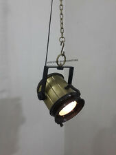 COLLECTIBLE DESIGNER HALLWAY CEILING PENDENT HANGING LIGHT DINNING HOME DECOR