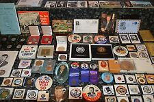 INCREDIBLE JFK COLLECTION!!! MUST SEE!!! VERY RARE!!!