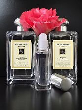 Jo Malone French Lime Blossom Cologne 12ml Roll on