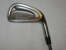 Mens RH Titleist DCI Gold 981 Single 3 iron Dynamic Sensicore S300 Steel Golf 3i