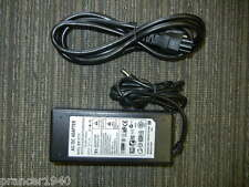 AC Adapter 12 Volt 6 Amp Kitchen Power Supply for Cabinet Counter LED Lighting