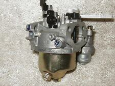 "Predator Harbor Freight 212 cc 7 HP GAS ENGINE PARTS - OEM ""SP"" CARBURETOR"