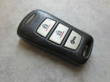 + FREE Program J5F-TX903  Astro Start Transmitter Remote Fob
