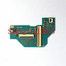 NEW LCD Display Driver Board For SONY A7 A7R A7S A7K ILCE-7 Repair Part(LC-1013)