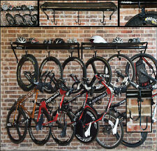 Fx3 Bicycle Storage Rack by VELOGRIP