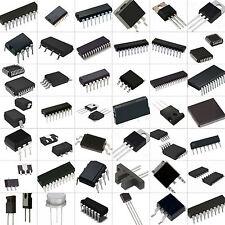 ST MICRO TDA8138A Voltage Regulator +12V Bi-Polar 7-Pin Zip Quantity-2