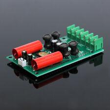 Digital Verstärker Module TA2024 12V HIFI Audio AMP Power Amplifier Board Platte