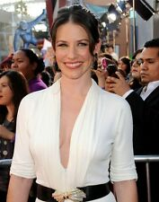 """Evangeline Lilly in a 8"""" x 10"""" Glossy Photo 10"""
