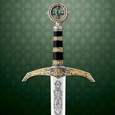 "Robin Hood Sword Marto 40"" Sword Officially Licensed Collectible"