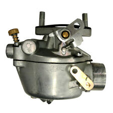 New Massey Ferguson Carburetor  TO35 35 40 50 F40 50 135 150 202 204 533969M91