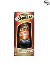 ARMORALL Car Body Shield Wax - 500ml - 17500EN