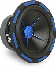 "Power Acoustik MOFO-122X 12"" 2700W Dual 2 ohm Car Subwoofer Car Audio Sub Woofer"