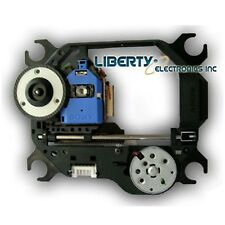 NEW OPTICAL LASER LENS MECHANISM for SONY HCD-LCD77DI Player