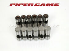 Piper Cam Followers for Ford Essex 3.0L V6 Engines - FOLV6