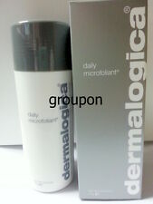 Dermalogica Daily Microfoliant 75g Made in US #ffran