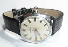 """RAKETA"" MONTRE MÉCANIQUE ANCIENNE CALIBRE 2609.1 MADE IN URSS 1970 #151152"